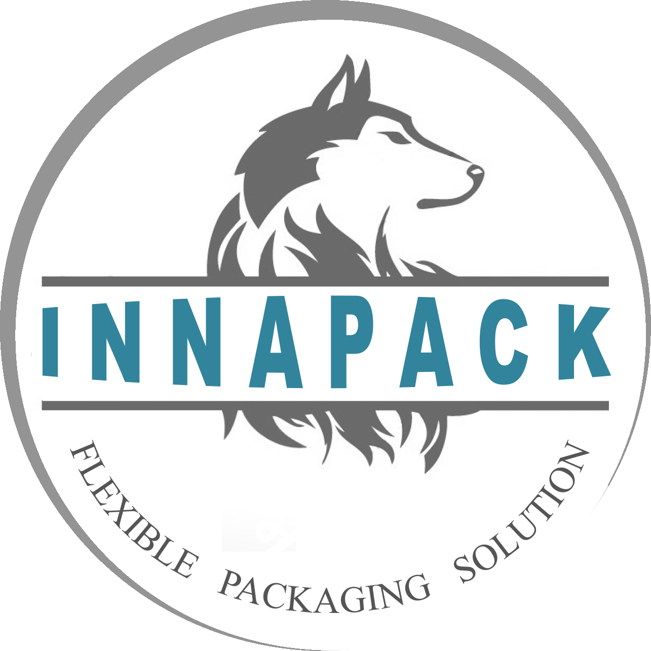 INNAPACK - Flexible Packaging Solutions in Indonesia