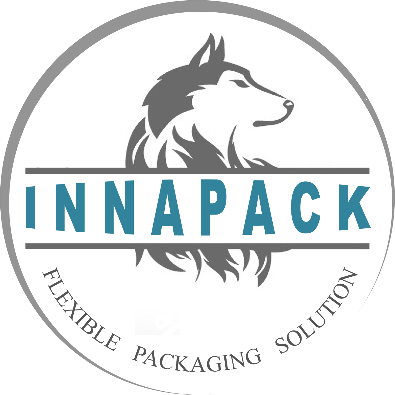 Innapack Flexible Packaging Solutions In Indonesia Laminating E Print Doff Matte Roll